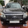 Ford Everest Cũ 2011