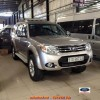 FORD EVEREST 2014