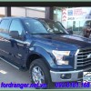 Bán Xe Ford F150 EcoBoost 2016
