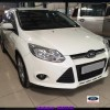 Ford Focus 1.6AT Hatback 2013