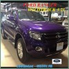 Ford Ranger 3.2L Wildtrack 2015