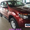 FORD RANGER XLS AT 2014