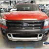 Ford Ranger Wildtrak 2.2L 2014