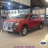 Ford Ranger Wildtrak 2.2L 2013