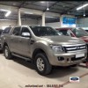 Ford Ranger XLS 2013 MT