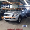 Ford Ranger XLS 2013 Canopy