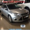 Focus 1.6MT Sedan 2013
