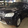 Ford Escape 2.3L 4x4 2009