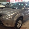 Ford Escape 2.3L 2011 XLS