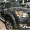 FORD EVEREST 2.5AT 2010
