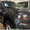FORD RANGER XL 4X4 2015